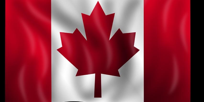 Slalom Canada bowl icon