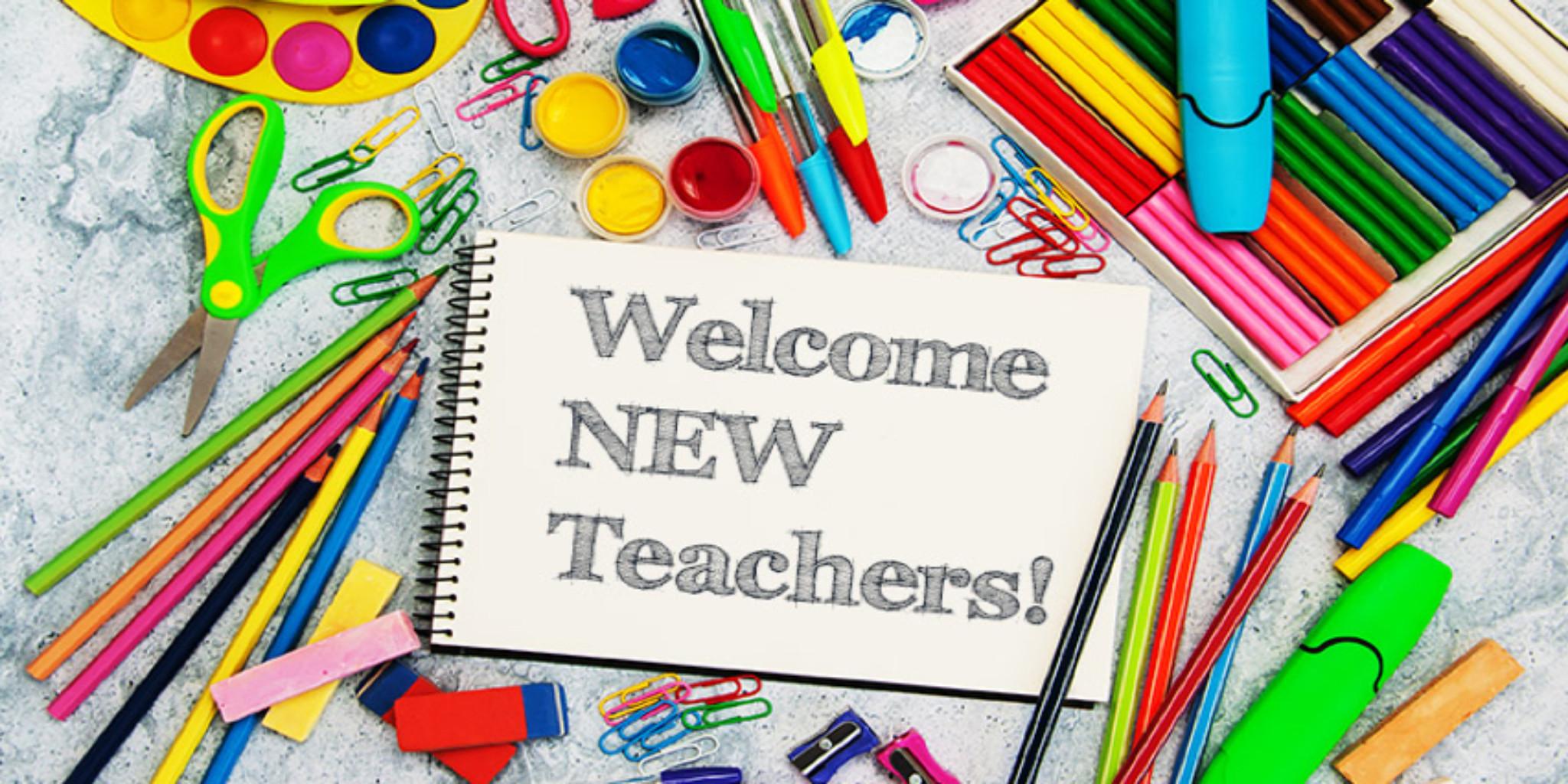 New Elementary Teachers bowl icon