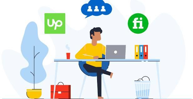 Bangalore Freelancers bowl icon