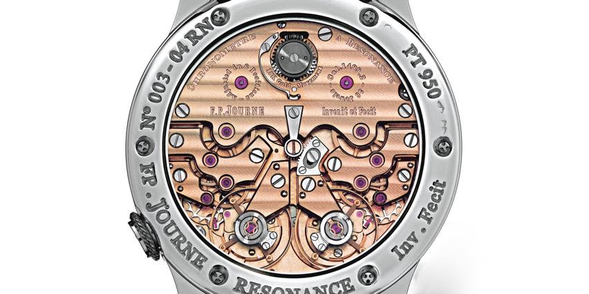 Luxury Watches bowl icon