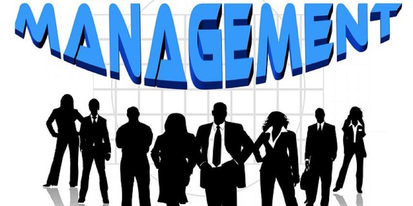Account Management bowl icon