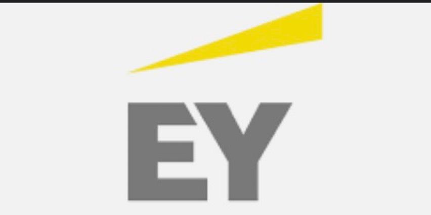 EY Seniors bowl icon