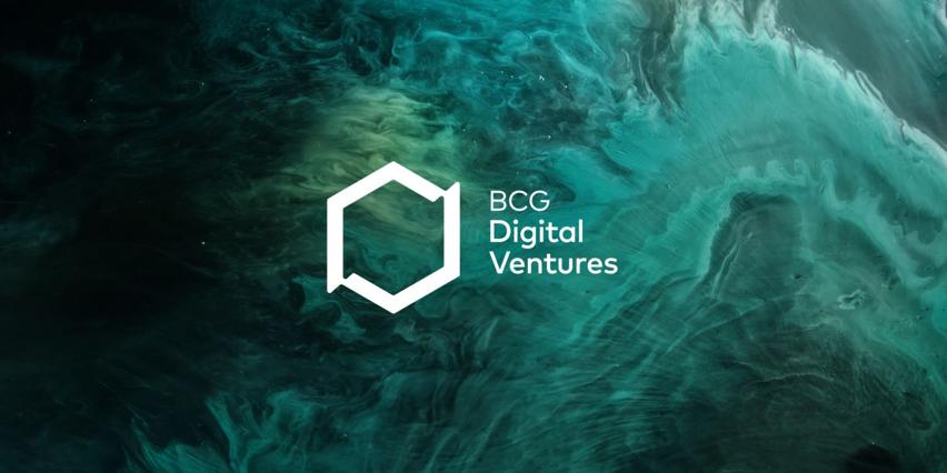 BCG Digital Ventures bowl icon