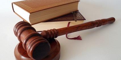 Legal Education bowl icon