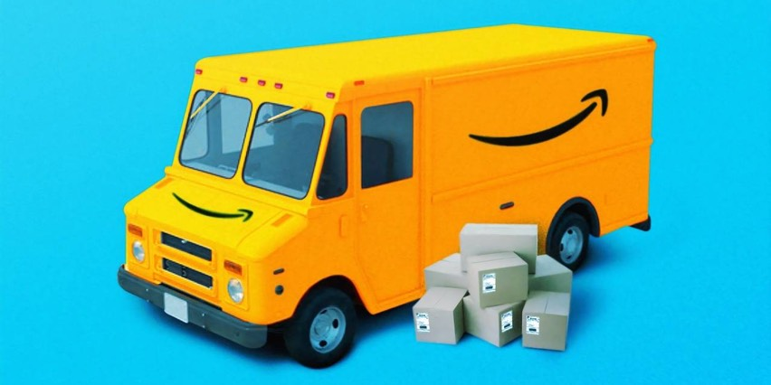 Amazon Interview Prep bowl icon