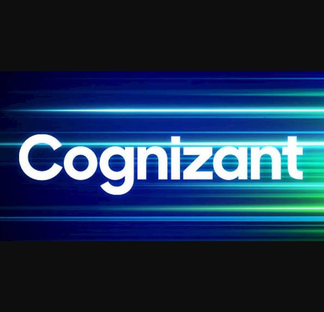 Cognizant (CTS) bowl icon
