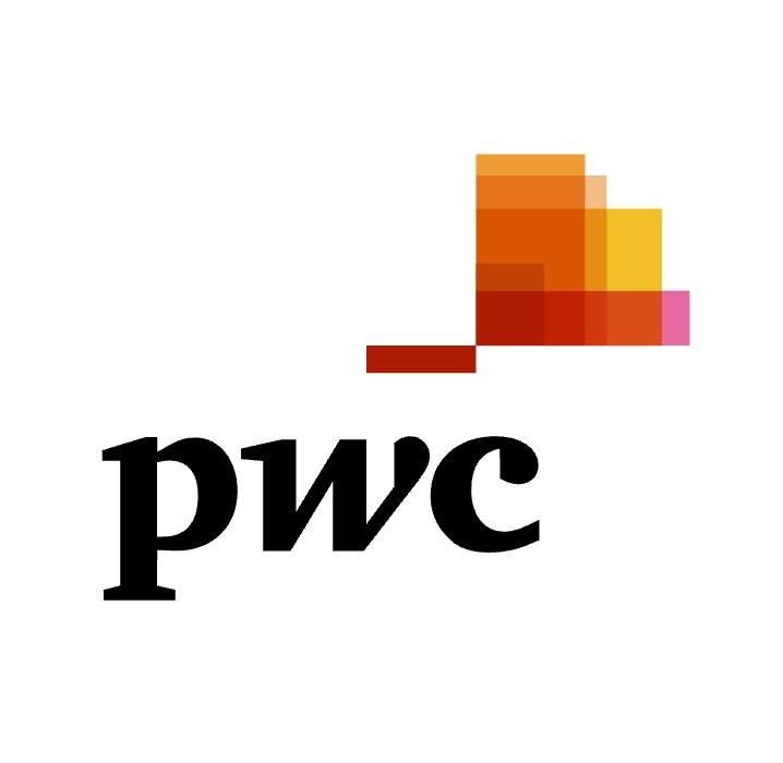 PwC IAC bowl icon