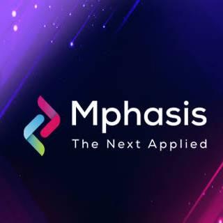 Mphasis bowl icon