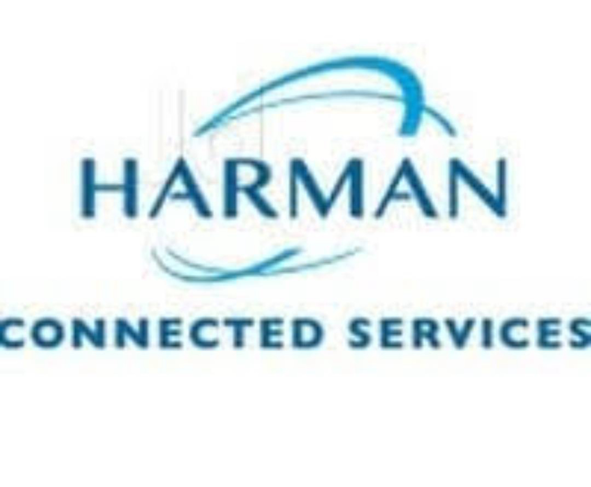Harman Connected Services bowl icon
