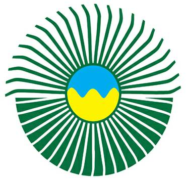 IIM Shillong bowl icon