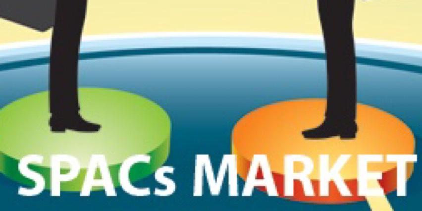 SPACs  bowl icon