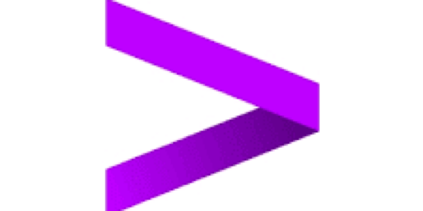 Accenture Human Resources bowl icon