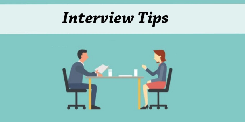 Interview Tips bowl icon
