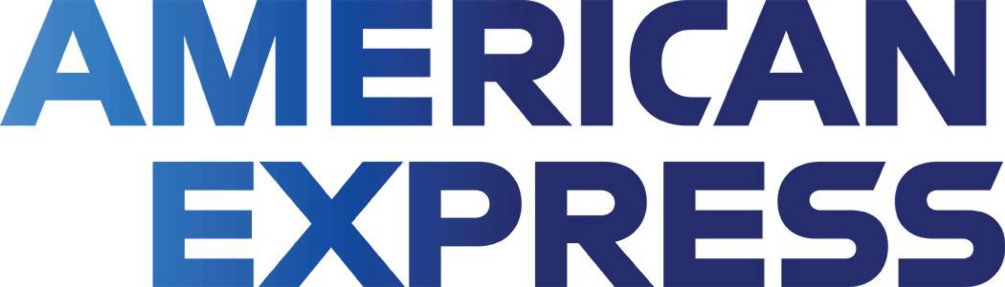 American Express India bowl icon