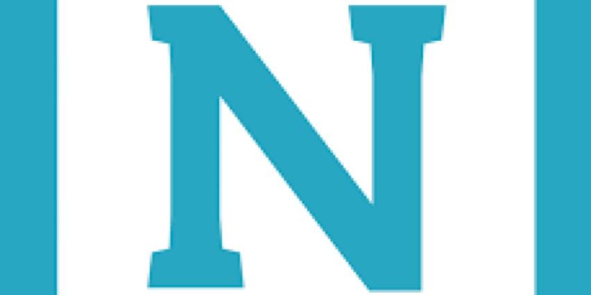 Newport JC bowl icon
