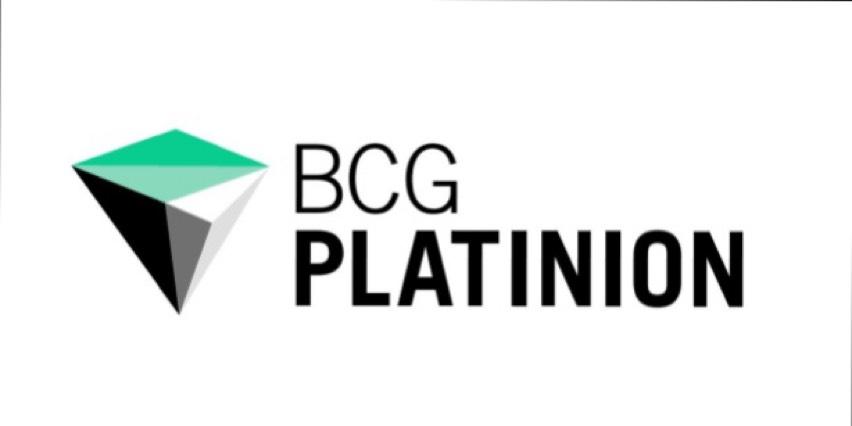 BCG Platinion bowl icon