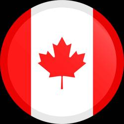 Canada: Product, IT and Consulting bowl icon