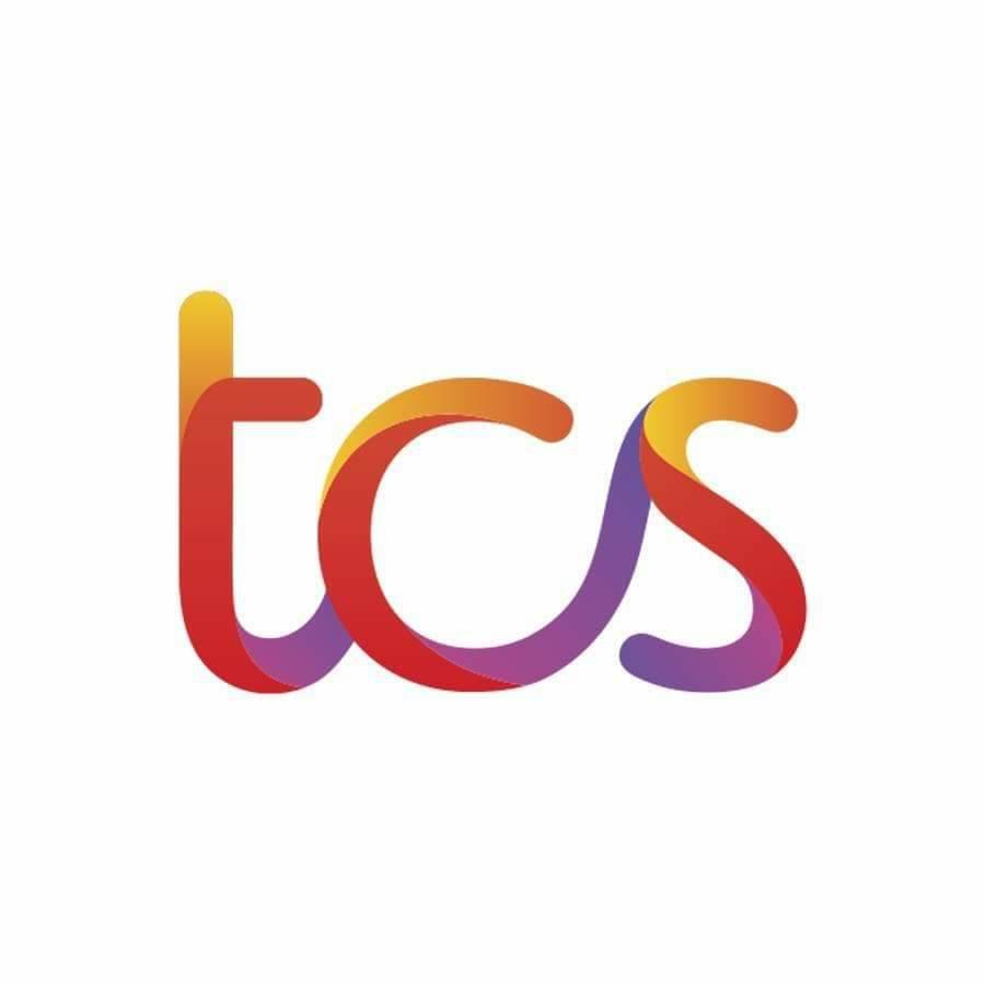 Tata Consultancy Services bowl icon