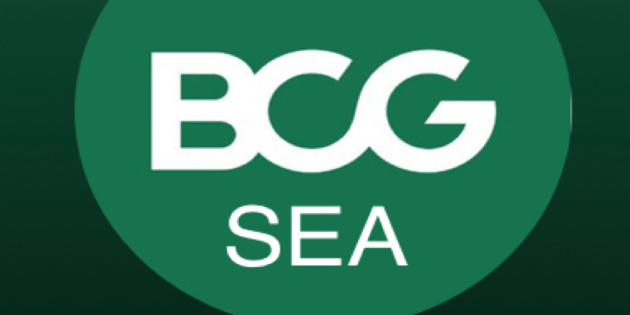 BCG South East Asia bowl icon