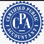 Beat the CPA bowl icon