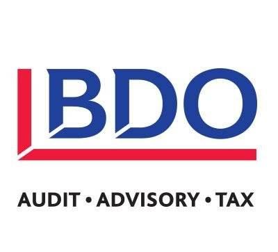 BDO bowl icon