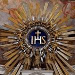 Catholic Consultants bowl icon