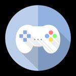 Big 4 Gamers bowl icon