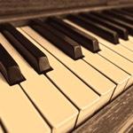 Elementary Music Teachers bowl icon