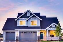W2 real estate investing bowl icon