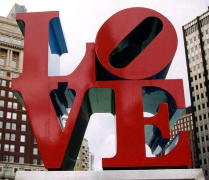 Philadelphia bowl icon