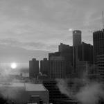 Detroit AdLife bowl icon
