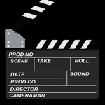 Production bowl icon