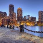 Boston Ad Scene  bowl icon