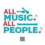 Music Educators bowl icon
