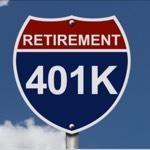 Retirement Plan Advisors bowl icon