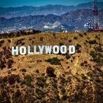 Los Angeles bowl icon