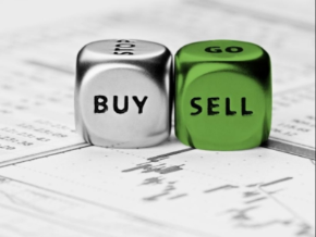 Private Equity and the Buy Side bowl icon