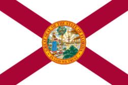 Florida Teachers bowl icon