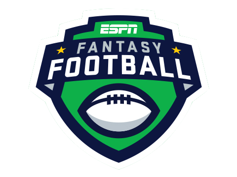 Fantasy Football bowl icon