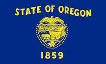 Oregon Teachers bowl icon