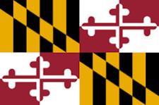 Maryland Teachers icon