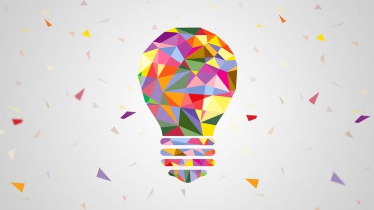 Creative Consultants bowl icon