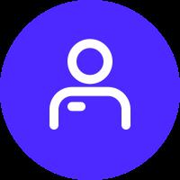 PwC Partner Q&A bowl icon