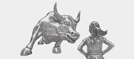 Investment Banking - IBD bowl icon
