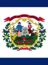 West Virginia Teachers bowl icon