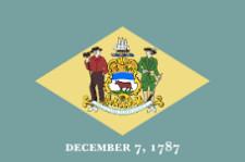 Delaware Teachers icon