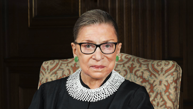 Women in Law bowl icon