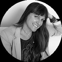 Q&A with Karen Costello bowl icon
