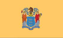 New Jersey Teachers icon
