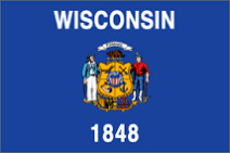 Wisconsin Teachers icon